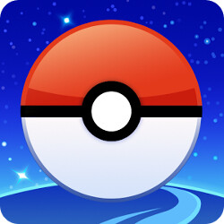 Pokemon Go trading feature explained by developer Niantic