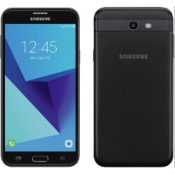 Samsung Galaxy J7 (2017) spotted again ahead of official launch