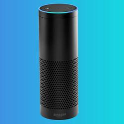 Report says Alexa to add speakerphone and intercom capabilities