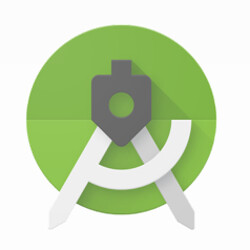 Android Studio 2.3 released with new App Link Assistant, copy & paste text support