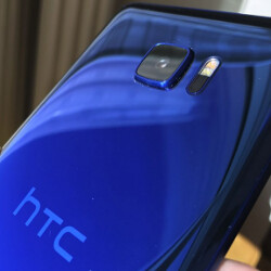 Official video recaps the four camera modes on the HTC U Ultra