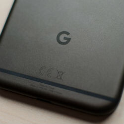 Tipster insists Google is working on budget phone, may not carry Pixel brand