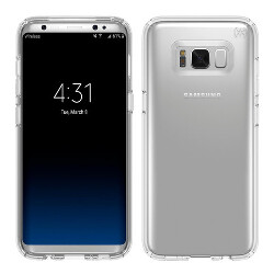 """Samsung reportedly showcased the Galaxy S8 to a select few near MWC; partner companies """"impressed"""" with the new handset"""