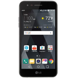 LG Phoenix 3 coming to AT&T on March 10