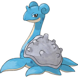 67-year old catches Lapras while playing Pokemon GO, dies instantly from a heart attack