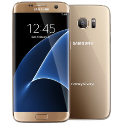 Deal: T-Mobile Galaxy S7 edge on sale for $250 off and free 128GB microSD card in tow