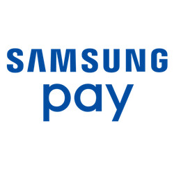 Sweden is the 13th country that Samsung Pay is heading to