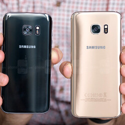 Samsung shaves $100 off the Galaxy S7/edge prices across the board, and throws in free memory