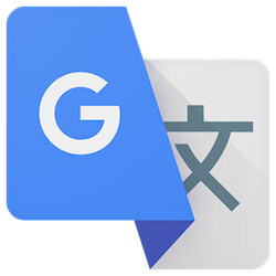 Google Translate will now help you more accurately decipher Hindi, Russian, and Vietnamese languages