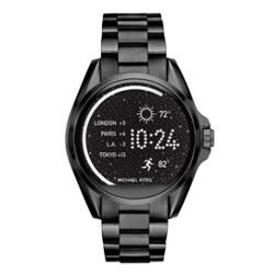 Google Store drops Michael Kors' Access Bradshaw smartwatch