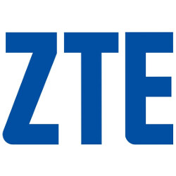 ZTE agrees to pay $1.19 billion record fine for selling goods and services to Iran and North Korea
