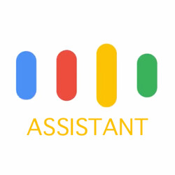 Google Assistant arrives on a large number of Android phones