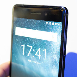 The highly-anticipated Nokia flagship might arrive in June
