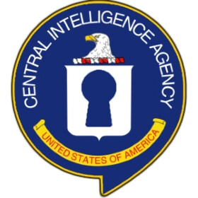 Don't worry, the CIA didn't actually crack Signal