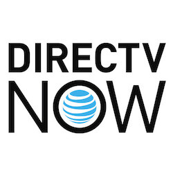 AT&T is offering HBO for free or at a discount to DirecTV Now subscribers