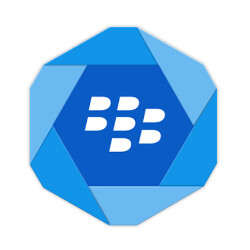 Updated BlackBerry Hub+ beta releases for Android are on the way