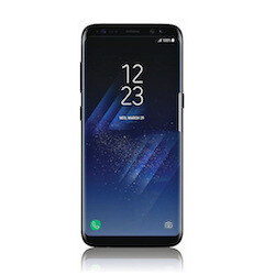 Another source suggests that the Galaxy S8 will cost an upwards of $840