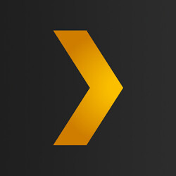 Plex for Android updated with app shortcuts and a bucketload of fixes
