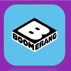 You'll soon be able to stream The Flintstones, Looney Tunes, and more for $5/month with Boomerang