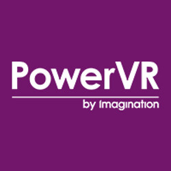Beyond the iPhone 8: future Apple handsets to support 4K and advanced AR/VR with the new PowerVR graphics architecture
