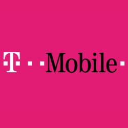T-Mobile now gives you even more data before throttling compared to other US carriers