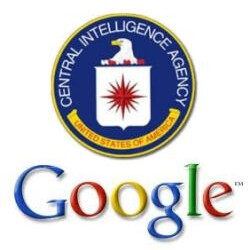 Google addressed the leaked CIA documents, but remained cryptic