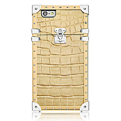 half off 57343 9682a This $5000 Louis Vuitton iPhone 7 case will make you lose faith in ...