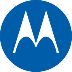 Sprint tests gigabit LTE network on unannounced Motorola smartphone with Snapdragon 835 CPU