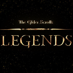 Bethesda confirms The Elder Scrolls: Legends is coming to smartphones and tablets