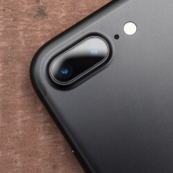 Dual cameras explained: how do they work and what are the differences?