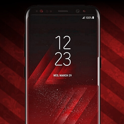 Top 8 Expected Samsung Galaxy S8 And S8 Features