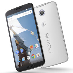 March security update for Nexus 6 pulled due to Android Pay issue