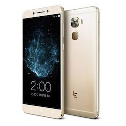 LeEco smartphones are making their way to more US retailers