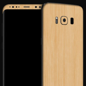 You can already pre-order dbrand skins for Samsung Galaxy S8 and S8+