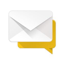 BlackBerry Hub update brings dual-SIM support, integration with Kik and Telegram, more