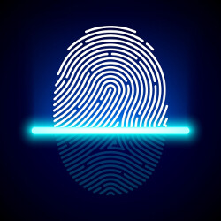 Samsung to phase out the fingerprint scanner on future handsets?