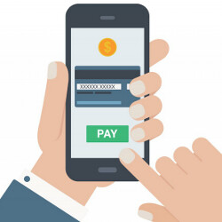 Millennials fuel increasing usage of mobile payment systems