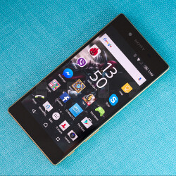 "Sony promises to fix Xperia Z5 ""low in-call volume"" issue in April"