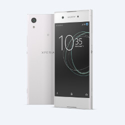 Sony Xperia XA1 arriving in Europe on April 10, it's cheaper than expected