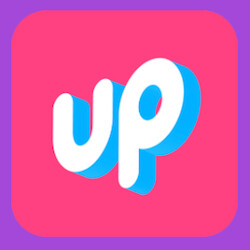 Uptime for iOS offers a fun and unique way to watch YouTube videos with friends