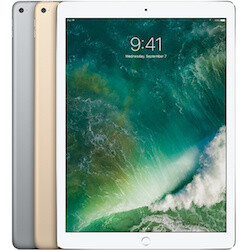 Apple may launch new iPad Pro models as soon as next week without any sort of event