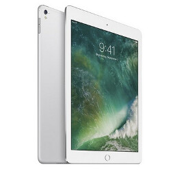 Apple testing four new iPad Pro models in San Francisco and Cupertino