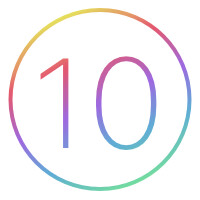 Apple releases 6th beta of iOS 10.3 for public testing