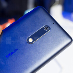 HMD rumored to test two metal-clad Nokia smartphones with Snapdragon 660 CPUs