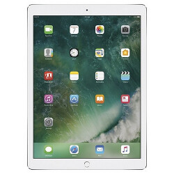 Report: Four new iPad tablets are coming; here are their rumored names and color options