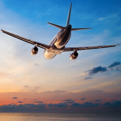 Android and iOS apps to book cheap flights and tickets - PhoneArena