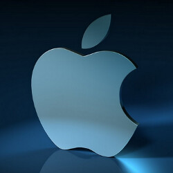 Russian anti-monopoly agency finds Apple guilty of price-fixing with the iPhone