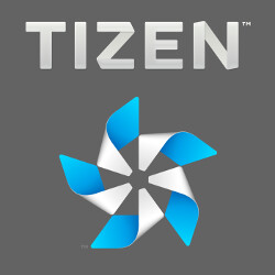 Samsung's next Tizen flavored handset receives FCC certification
