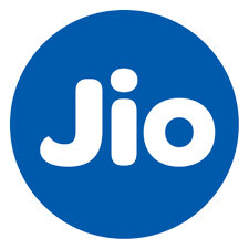 Google and Indian carrier Jio said to be working on an affordable 4G phone