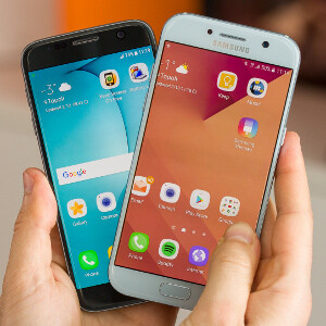 iPhone 7, Galaxy S7 and other major flagship phones lose to cheap phones in this one key area